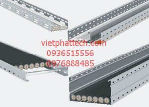 Cable tray, Khay cáp 200x100
