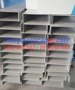 Sản xuất máng cáp 250x150