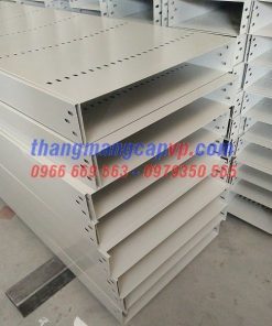 Máng cáp 800x150, cable trunking 800x150