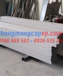Máng cáp 300x50, cable trunking 300x50