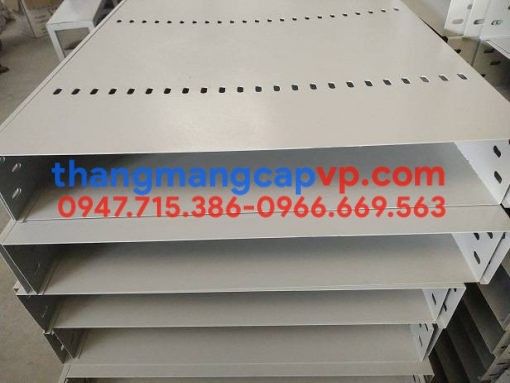 Máng cáp 1000x200, cable trunking 1000x200