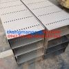 Máng cáp 500x200, cable trunking 500x200