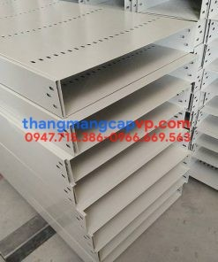 Máng cáp 700x200, cable trunking 700x200