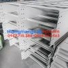 Thang cáp 400X150, cable ladder 400×150