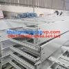 Thang cáp 500x150, cable ladder 500x150