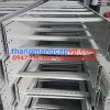 Thang cáp 1000x200, cable ladder 1000x200
